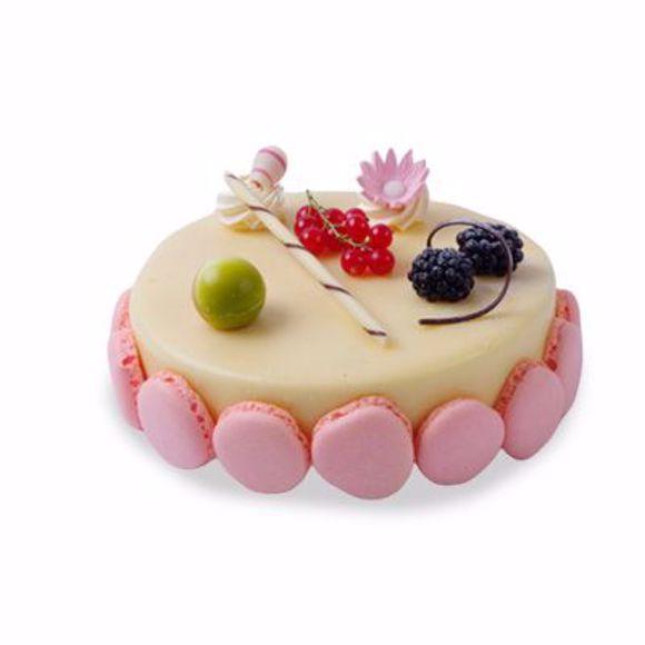 Afbeelding van Special taart