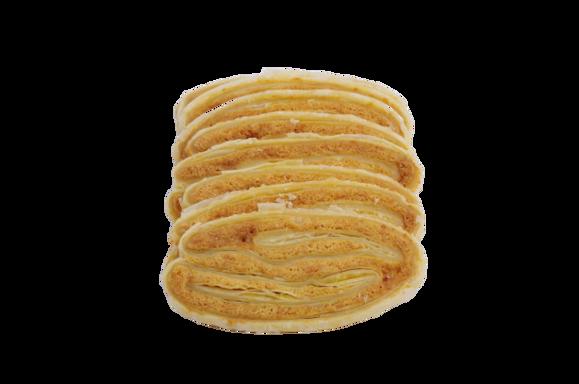 Afbeelding van Grote kaasvlinders